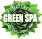 Eminence Green Spa Organic Skin Care