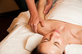 Massage (RMT)
